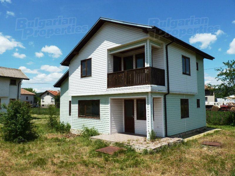 Дом в Боровце, Болгария, 430 м2 - фото 1