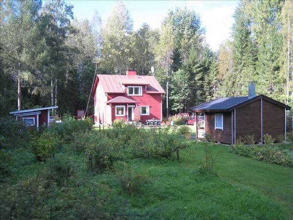 Дом в Миккели, Финляндия, 135 м2 - фото 1