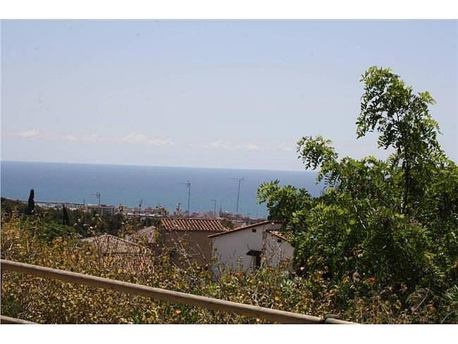 Земля на Коста-дель-Маресме, Испания, 2000 м2 - фото 1