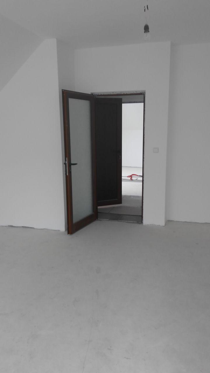 Квартира в Варне, Болгария, 110 м2 - фото 1