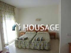 Отель, гостиница на Льорет-де-Мар, Испания, 2350 м2 - фото 1