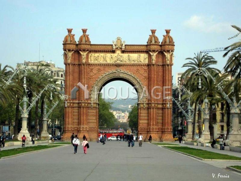 Коммерческая недвижимость в Барселоне, Испания, 4274 м2 - фото 1