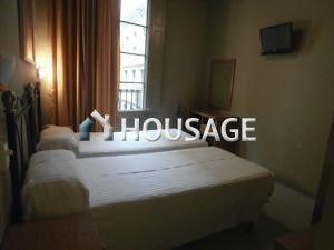 Отель, гостиница в Барселоне, Испания, 2202 м2 - фото 1