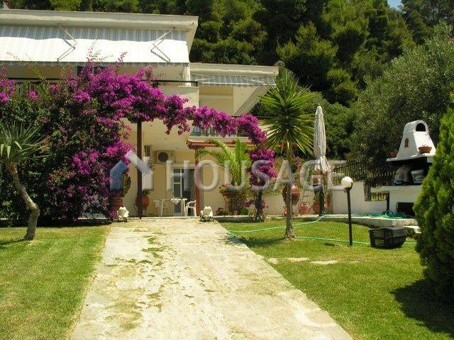 Дом на Кассандре, Греция, 800 м2 - фото 1