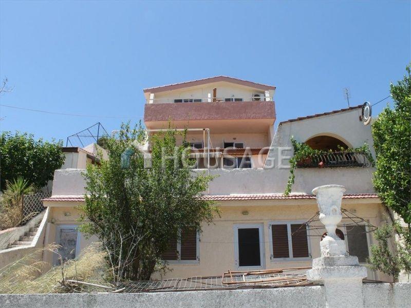 Отель, гостиница на Родосе, Греция, 350 м2 - фото 1