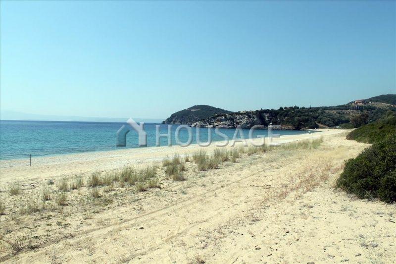 Земля на Афоне, Греция, 27002 м2 - фото 1