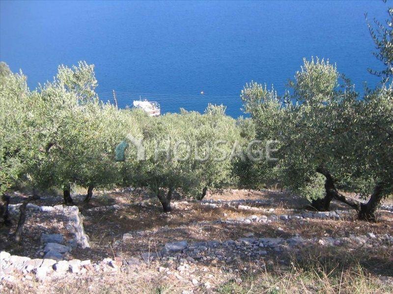 Земля Прочее, Греция, 5802 м2 - фото 1