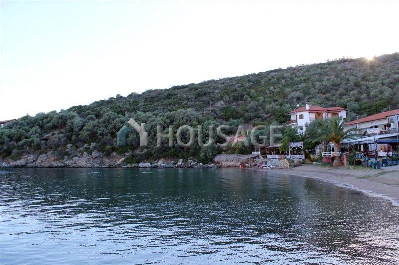 Земля на Афоне, Греция, 103002 м2 - фото 1