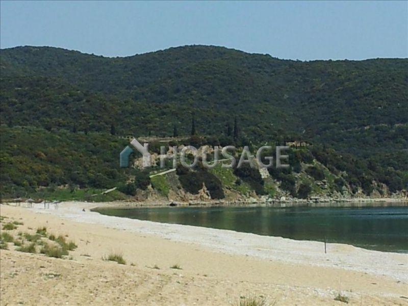 Земля на Афоне, Греция, 131802 м2 - фото 1