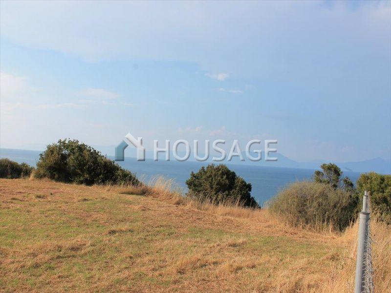 Земля на Пелопоннесе, Греция, 104502 м2 - фото 1