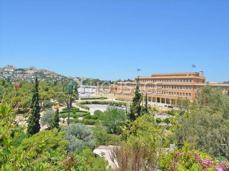 Таунхаус в Афинах, Греция, 225 м2 - фото 1