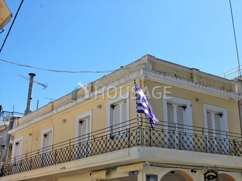 Квартира на Закинфе, Греция, 80 м2 - фото 1