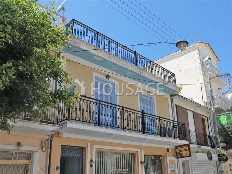 Квартира на Закинфе, Греция, 100 м2 - фото 1