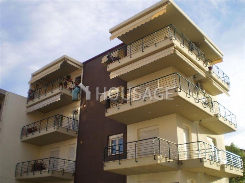 Квартира Прочее, Греция, 165 м2 - фото 1