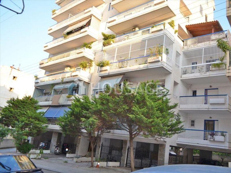 Квартира на Пелопоннесе, Греция, 100 м2 - фото 1