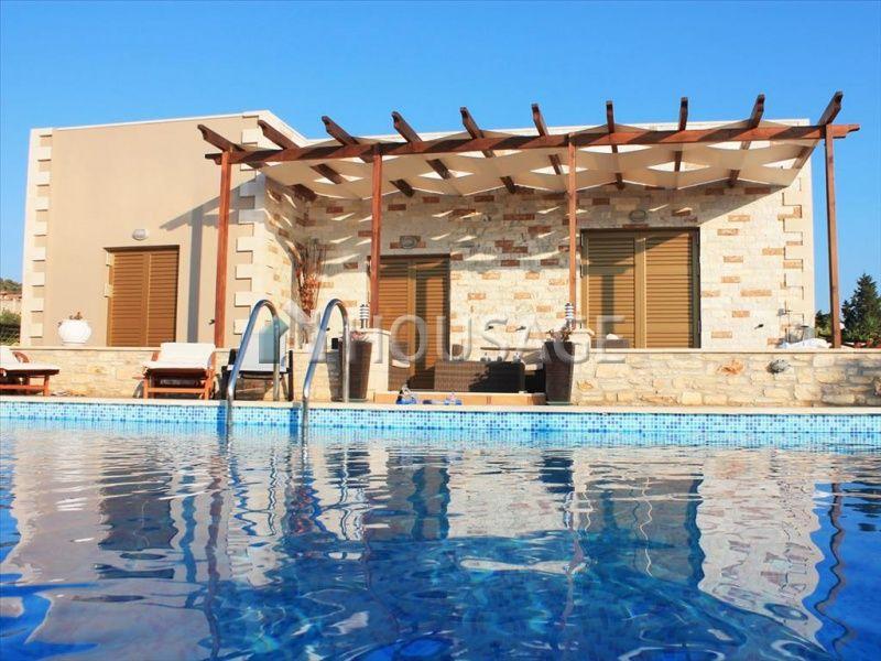 Вилла Крит, Греция, 12002 м2 - фото 1