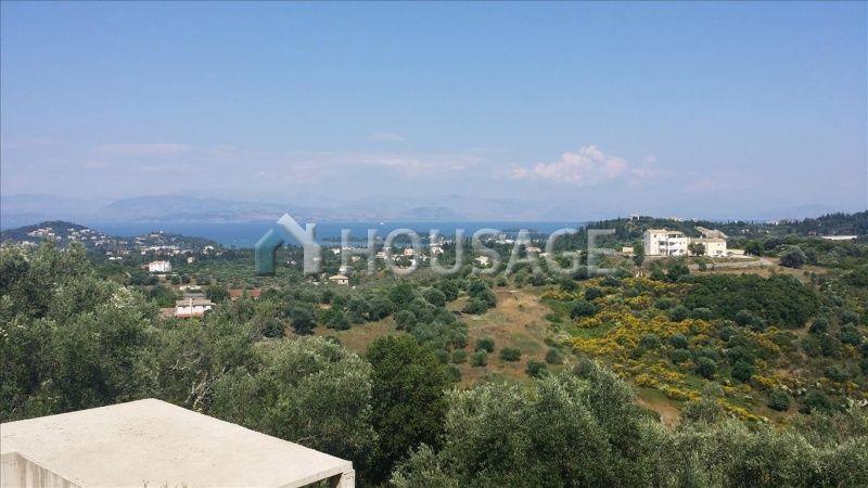 Вилла на Керкире, Греция, 45002 м2 - фото 1