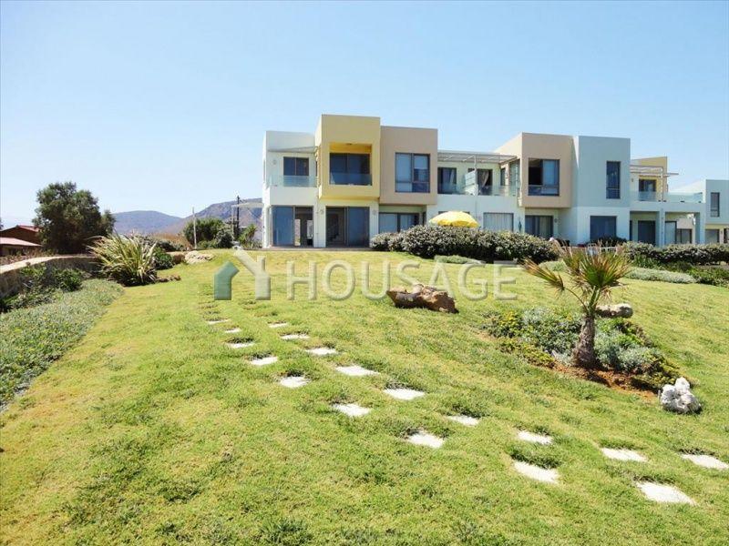 Вилла Крит, Греция, 5002 м2 - фото 1