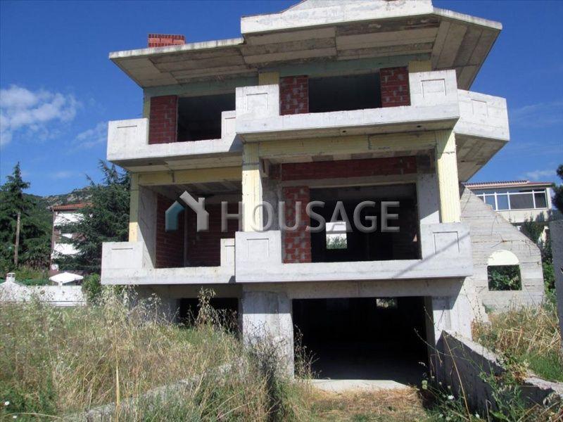 Дом в Кавале, Греция, 11002 м2 - фото 1