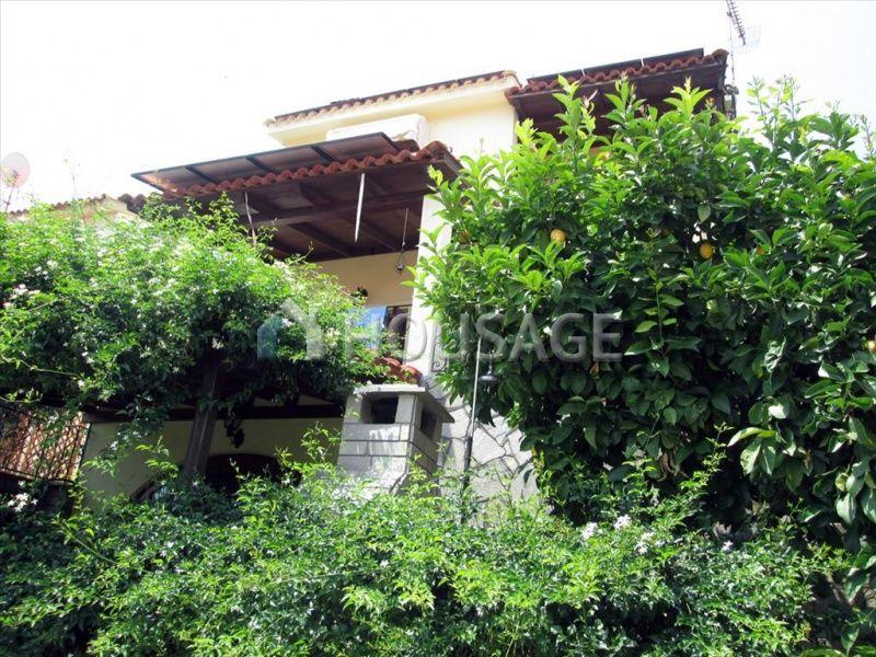 Дом в Кавале, Греция, 170 м2 - фото 1