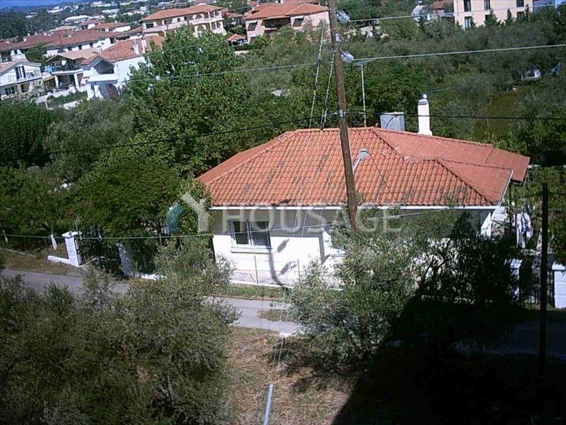 Дом на Закинфе, Греция, 10002 м2 - фото 1
