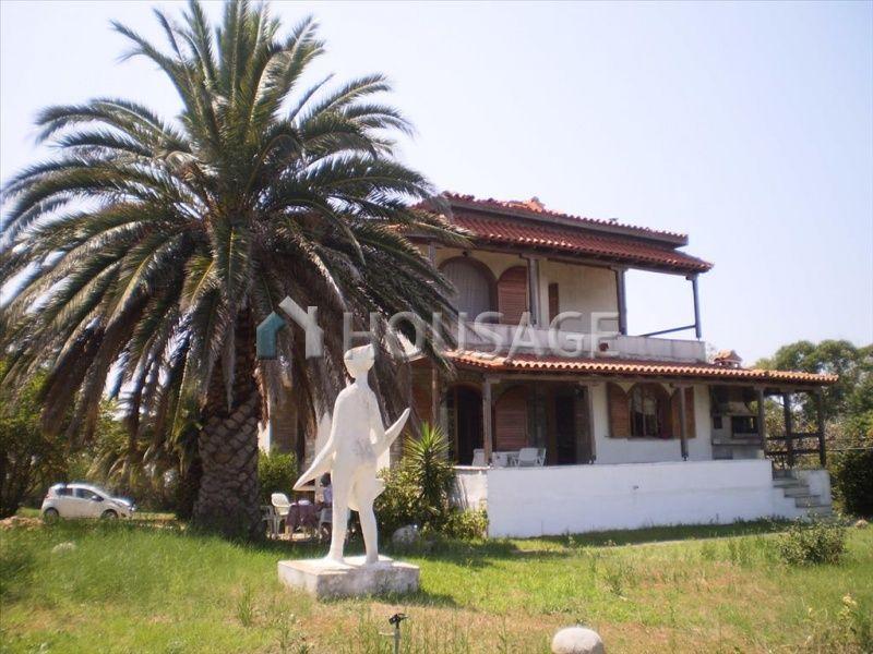 Дом Прочее, Греция, 18902 м2 - фото 1