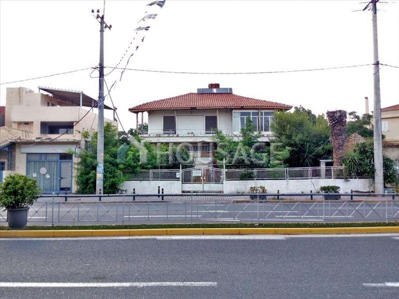 Дом в Аттике, Греция, 7502 м2 - фото 1