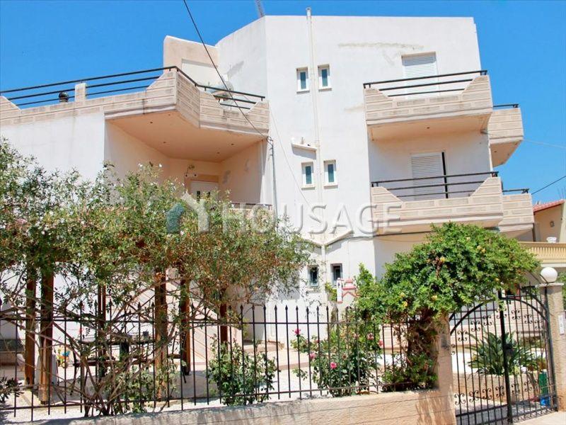 Дом Крит, Греция, 5502 м2 - фото 1