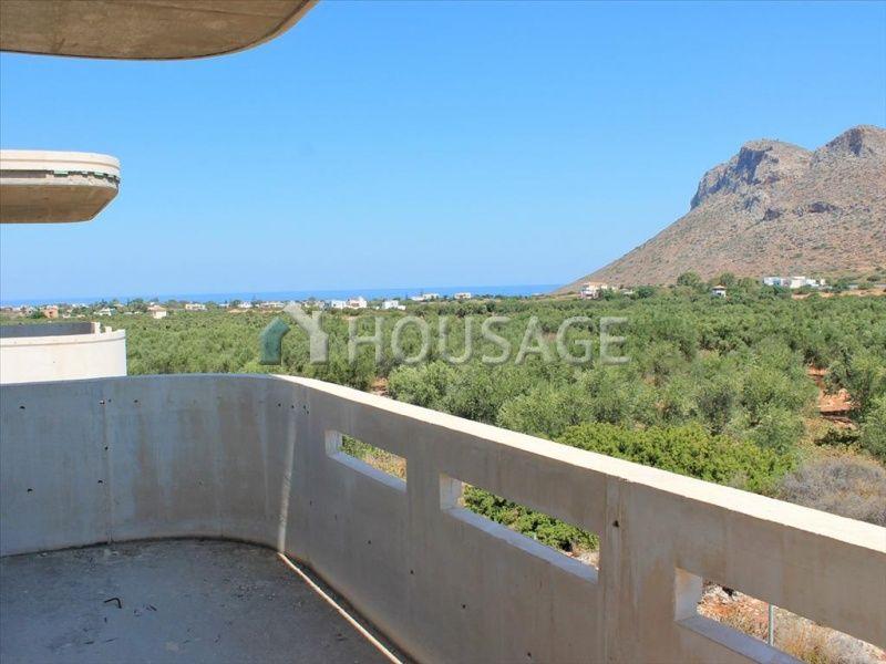 Дом Крит, Греция, 23502 м2 - фото 1