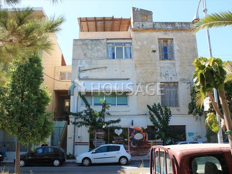 Дом Крит, Греция, 165 м2 - фото 1
