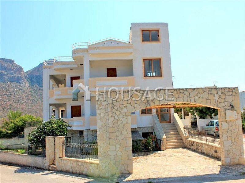 Дом Крит, Греция - фото 1