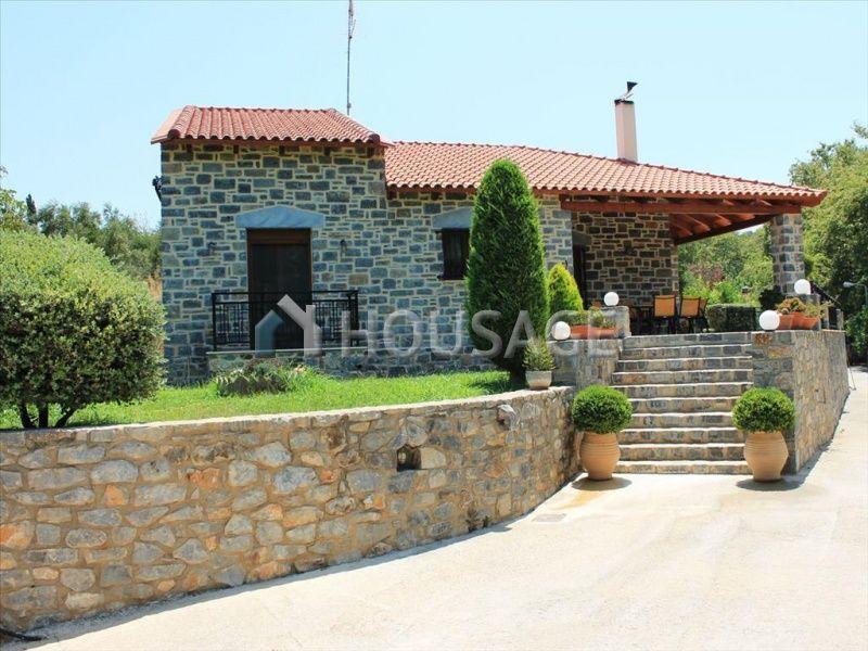 Дом Крит, Греция, 170 м2 - фото 1
