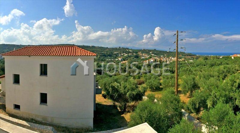 Дом Крит, Греция, 245 м2 - фото 1