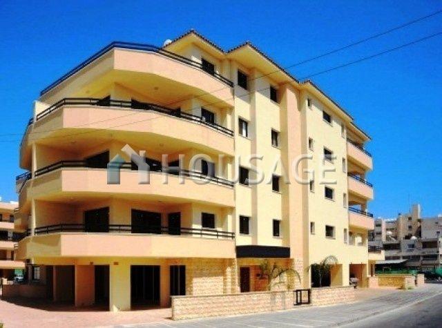 Квартира в Ларнаке, Кипр, 153 м2 - фото 1