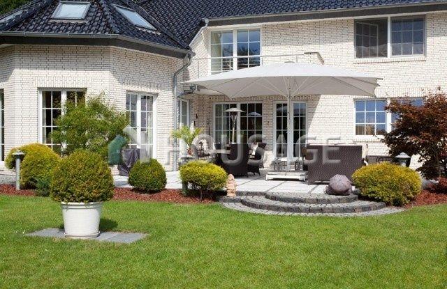 Дом в Кельне, Германия, 537 м2 - фото 1