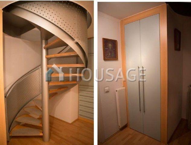 Квартира в Дюссельдорфе, Германия, 133 м2 - фото 1
