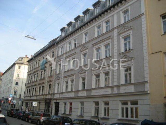 Квартира в Мюнхене, Германия, 61 м2 - фото 1