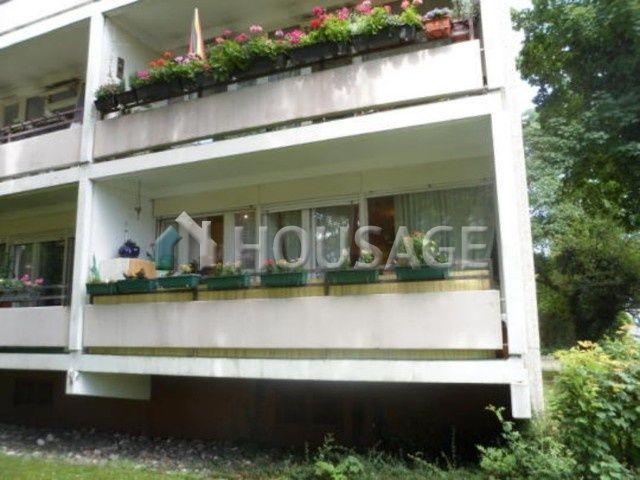 Квартира в Мюнхене, Германия, 86 м2 - фото 1