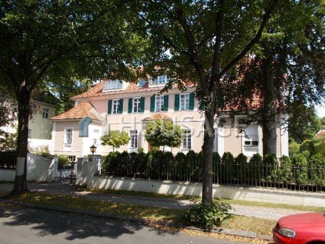 Квартира в Берлине, Германия, 202 м2 - фото 1