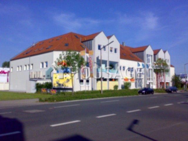 Офис Фюрт, Германия, 2874 м2 - фото 1