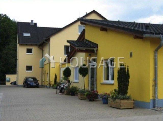 Коммерческая недвижимость Гольдкронах, Германия, 5162 м2 - фото 1