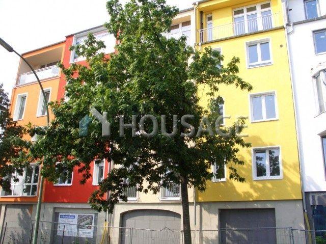 Таунхаус в Берлине, Германия, 230 м2 - фото 1