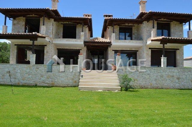 Дом на Кассандре, Греция, 210 м2 - фото 1