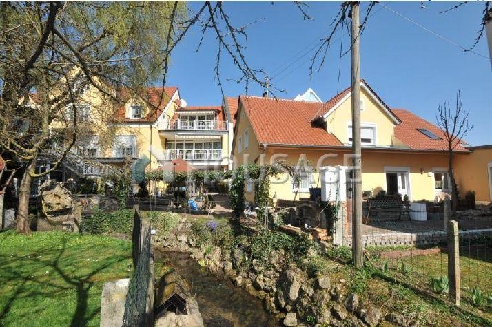 Коммерческая недвижимость в Мюнхене, Германия, 1323 м2 - фото 1