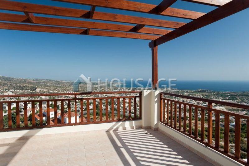 Квартира в Пафосе, Кипр, 68 м2 - фото 1