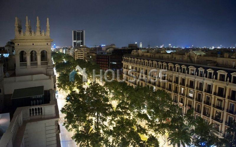 Офис в Барселоне, Испания, 4261 м2 - фото 1