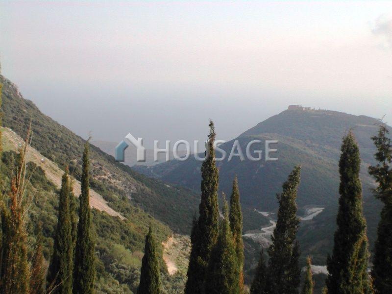 Земля в Эпире, Греция, 100002 м2 - фото 1