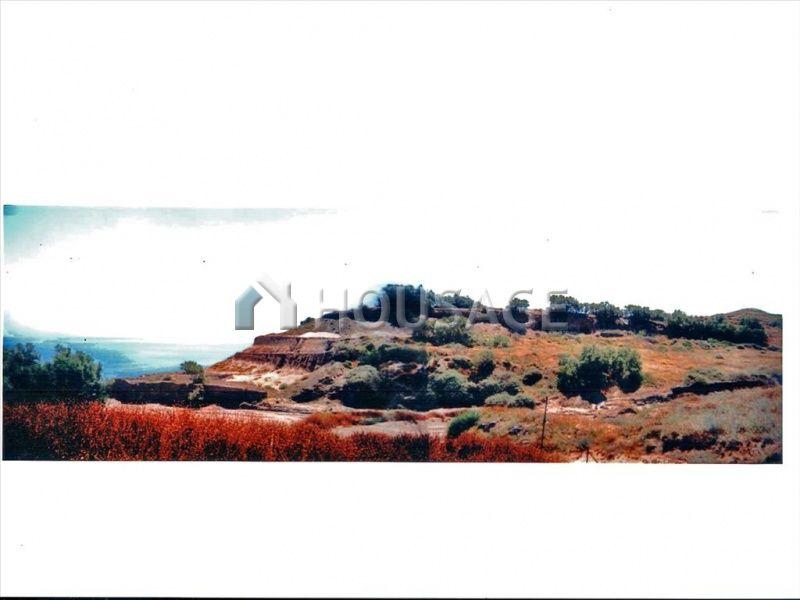 Земля на Кикладах, Греция, 77742 м2 - фото 1