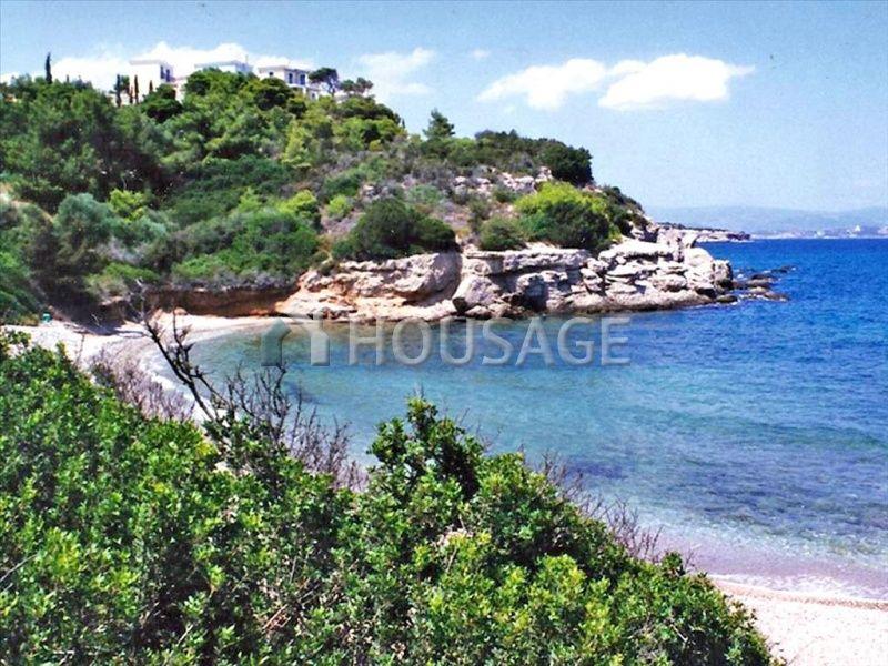 Земля на Пелопоннесе, Греция, 10002 м2 - фото 1