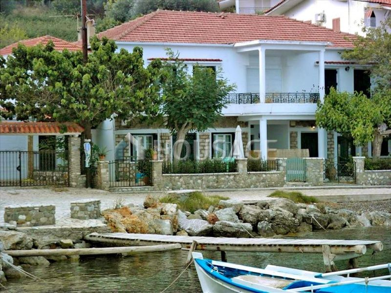 Таунхаус Ламия, Греция, 179 м2 - фото 1